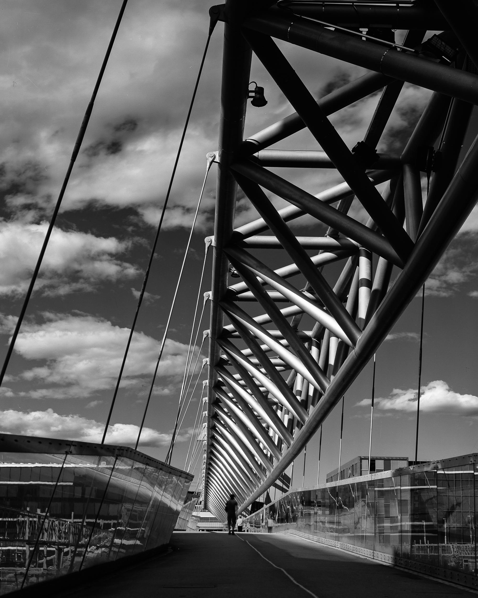 Akrobaten Bridge-Akrobaten bro028-©Bjørn Joachimsen.jpg