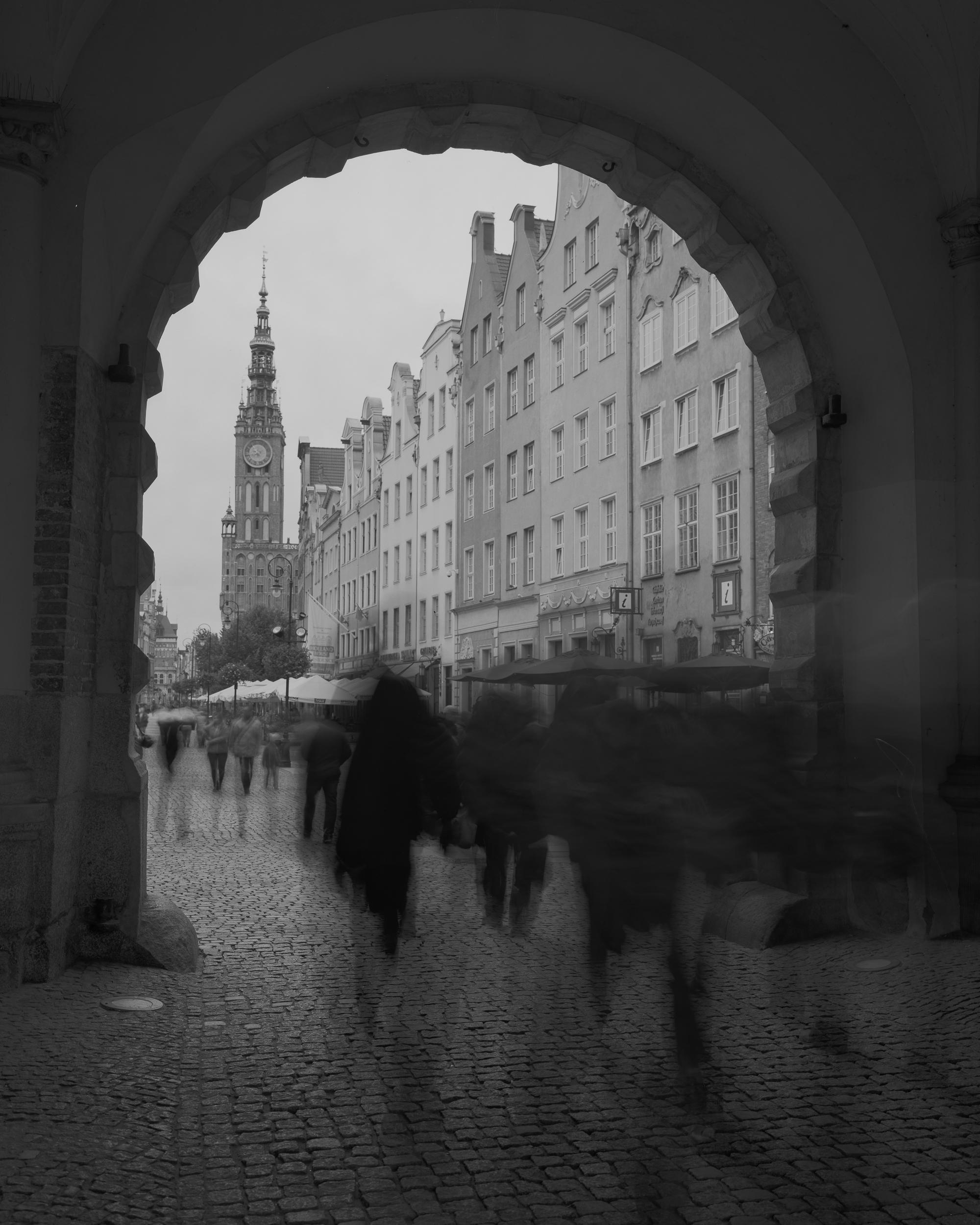 Gdansk #05-CREOScan5Bjorn.Joachimsen-Edit-©.jpg