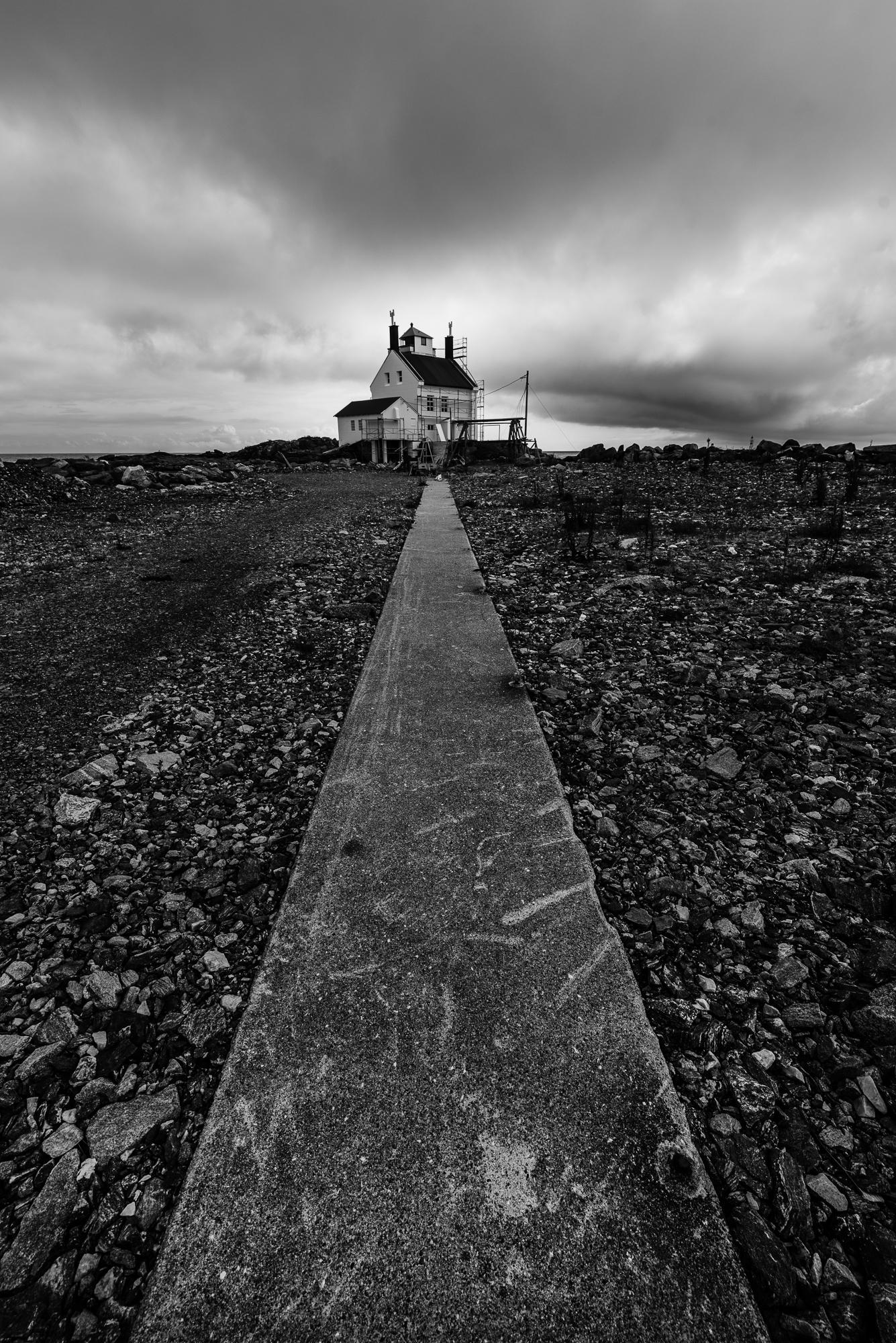 Værøy Lighthouse-DSC_4883-©Bjørn Joachimsen.jpg