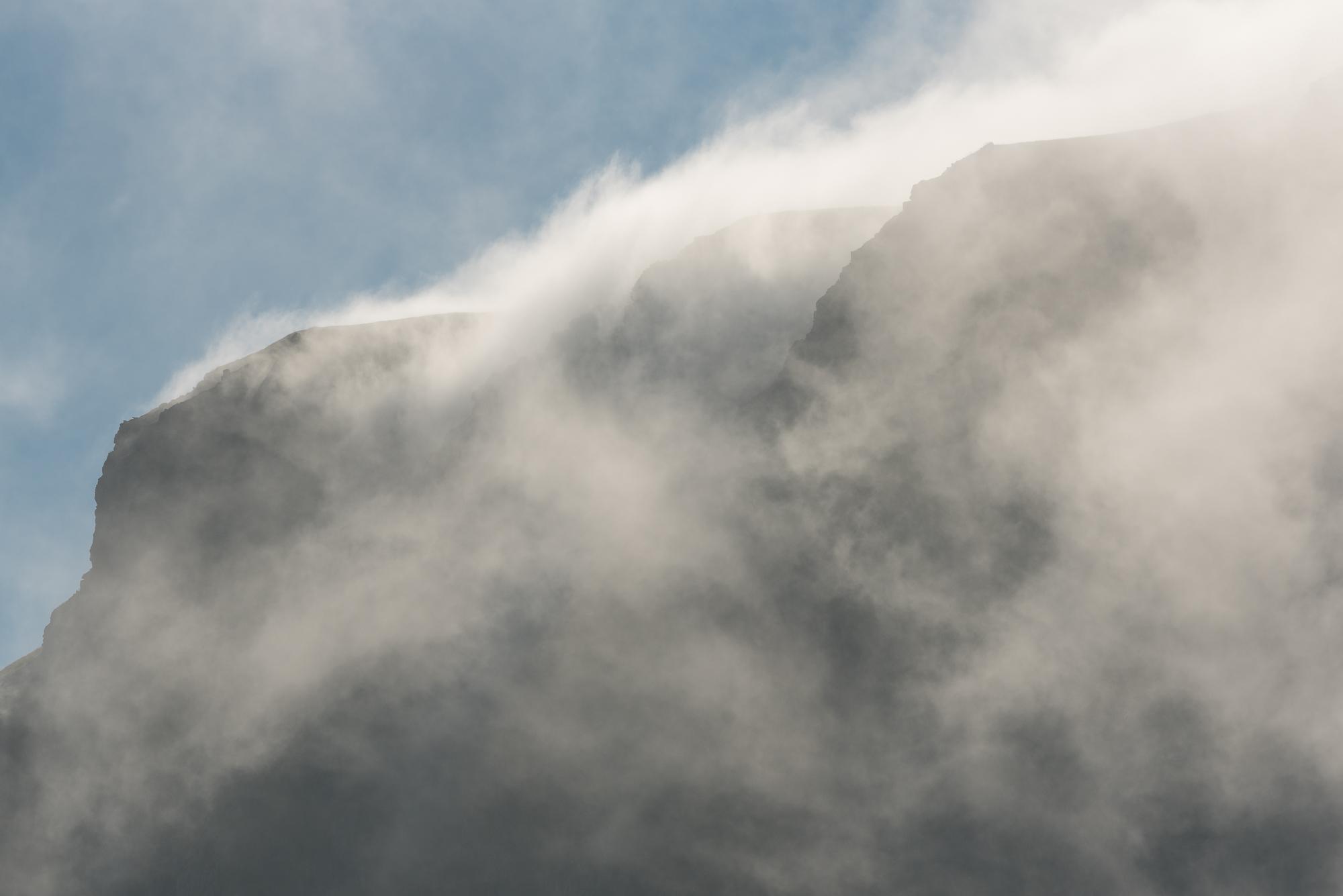 Værøy, Lofoten-DSC_5374-©Bjørn Joachimsen.jpg