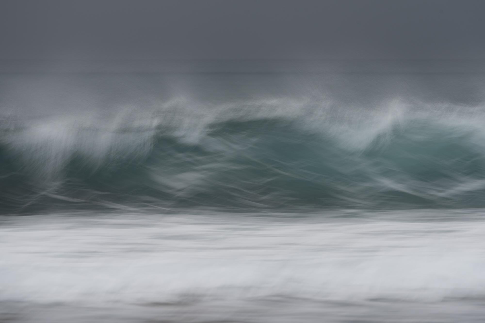 Waves in Lyngen-DSC_6400-©Bjørn Joachimsen.jpg