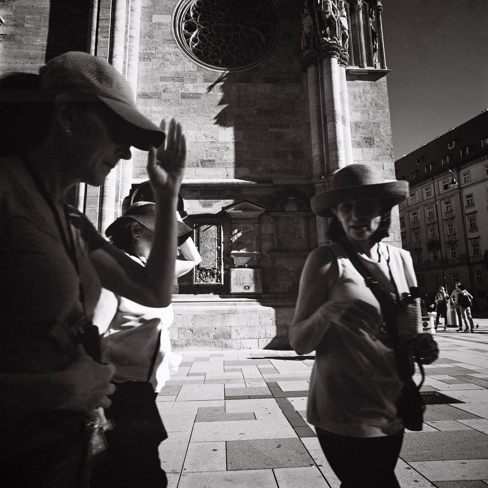 Squares of Vienna-R1-01391-0015-©Bjørn Joachimsen.jpg