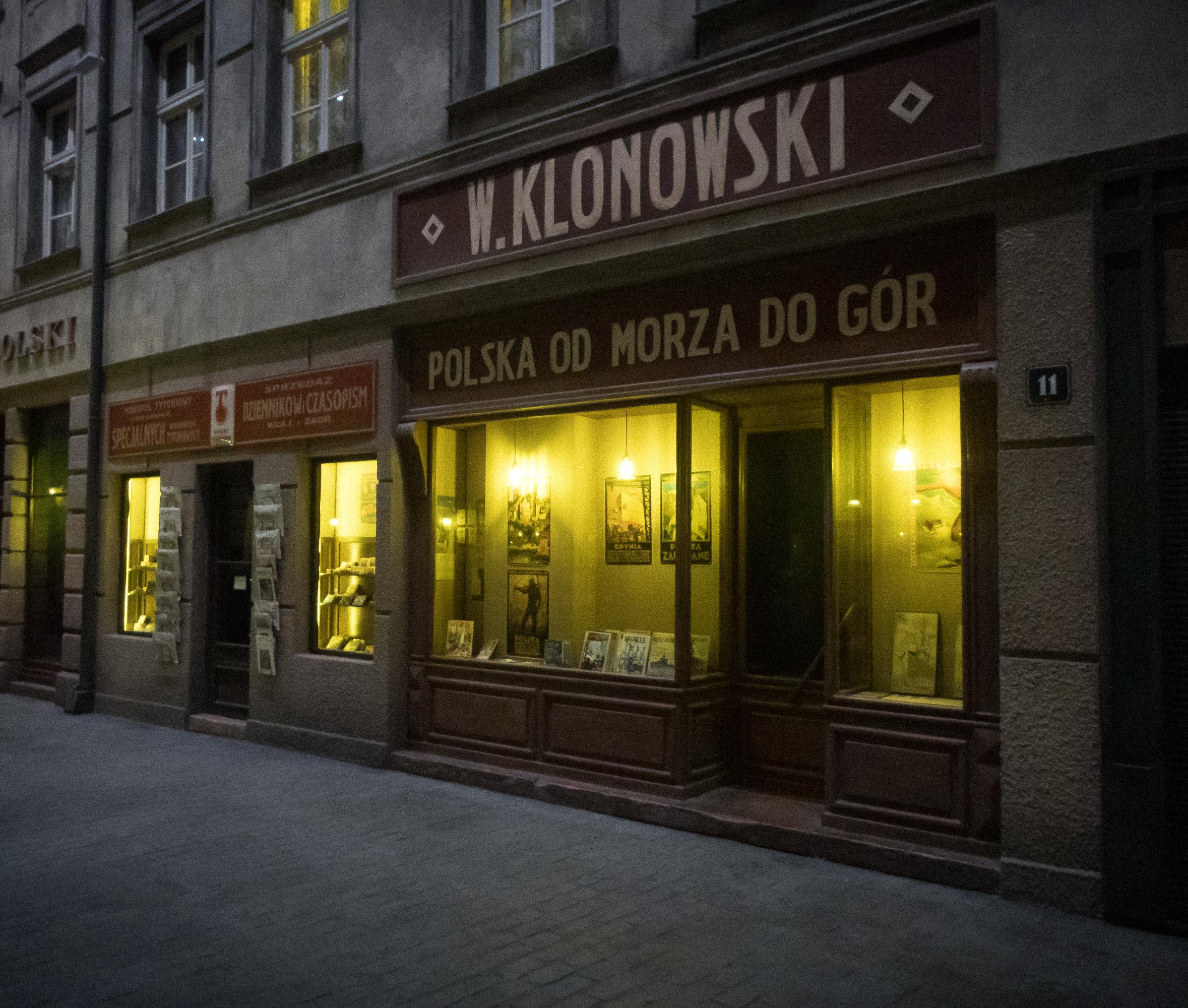 Gdansk-PA050400-©Bjørn Joachimsen.jpg
