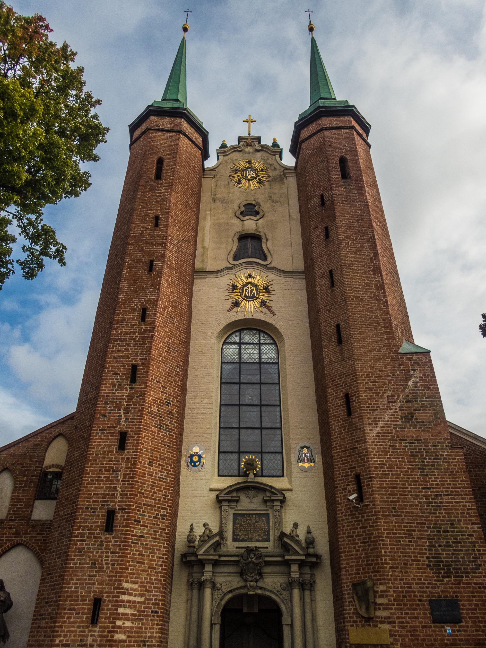 Gdansk-PA050360-©Bjørn Joachimsen.jpg
