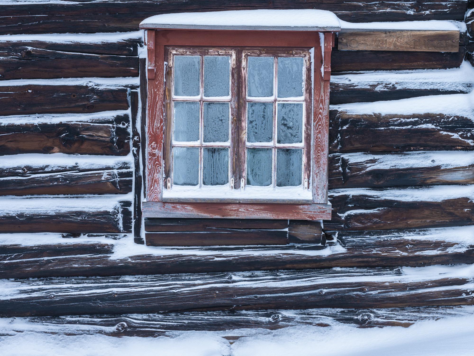Røros-_DSC6987-©Bjørn Joachimsen.jpg