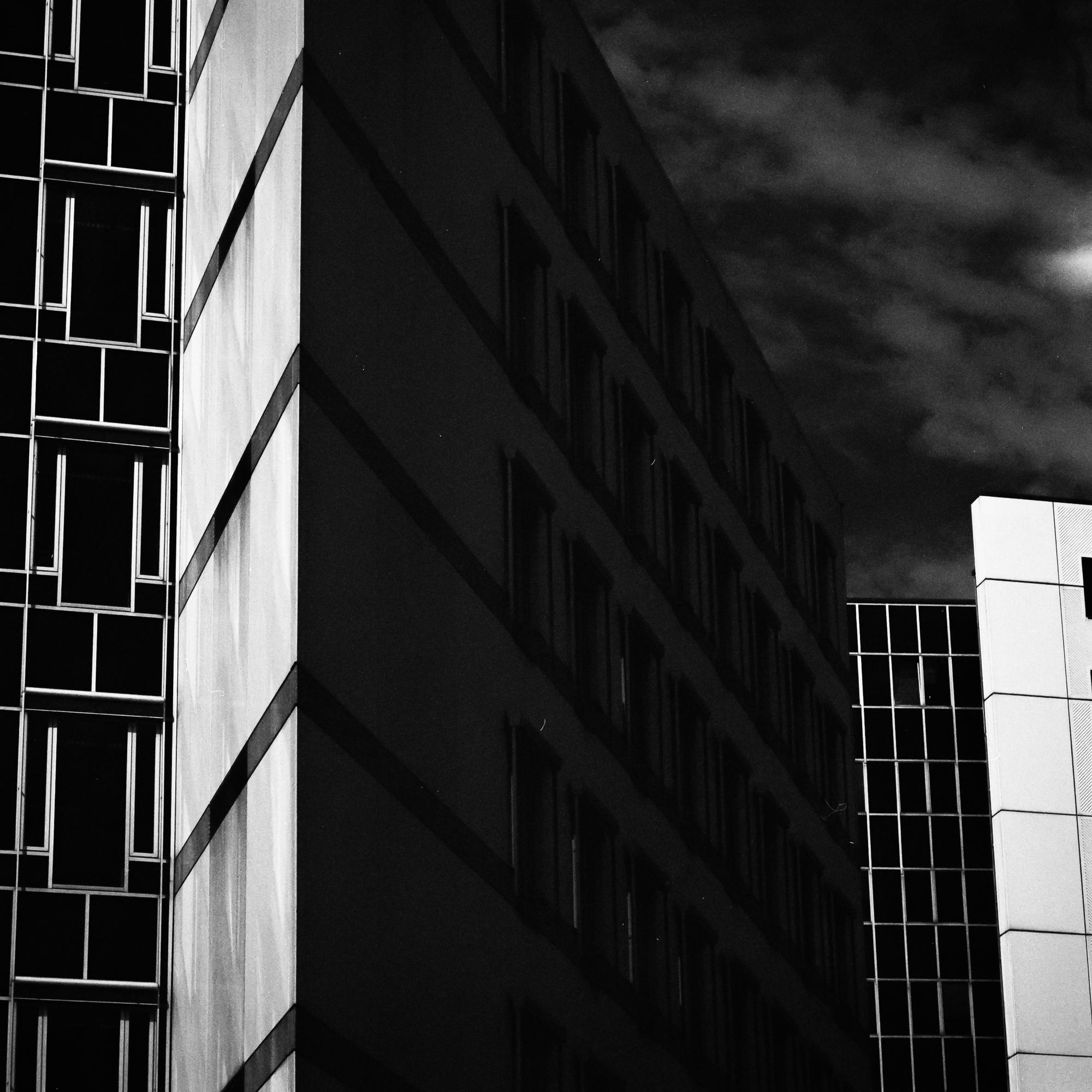 Squares of Vienna-R1-01391-0005-©Bjørn Joachimsen.jpg