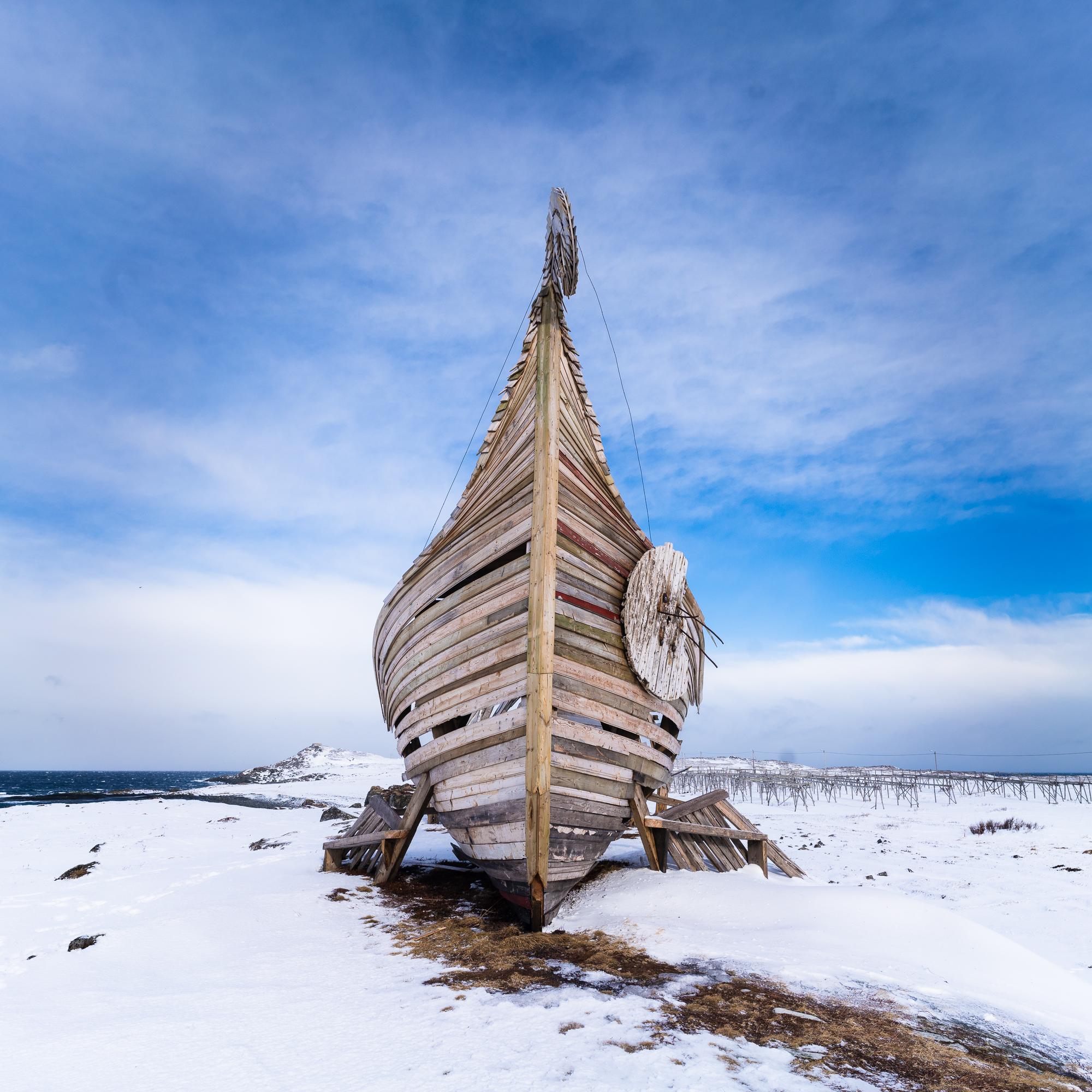 Vardø, Norway-_DSC9116-©Bjørn Joachimsen.jpg