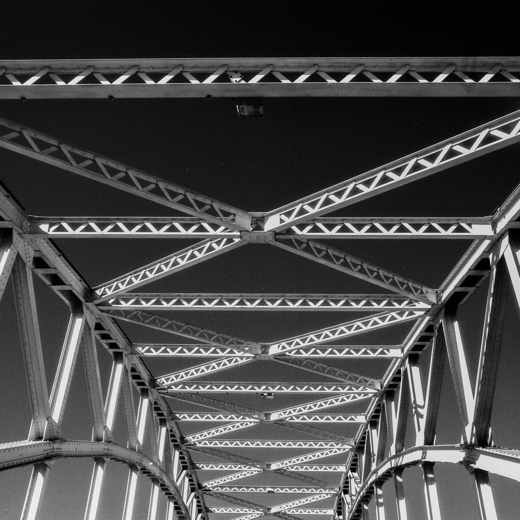 Gdansk-SFX200333-©Bjørn Joachimsen.jpg