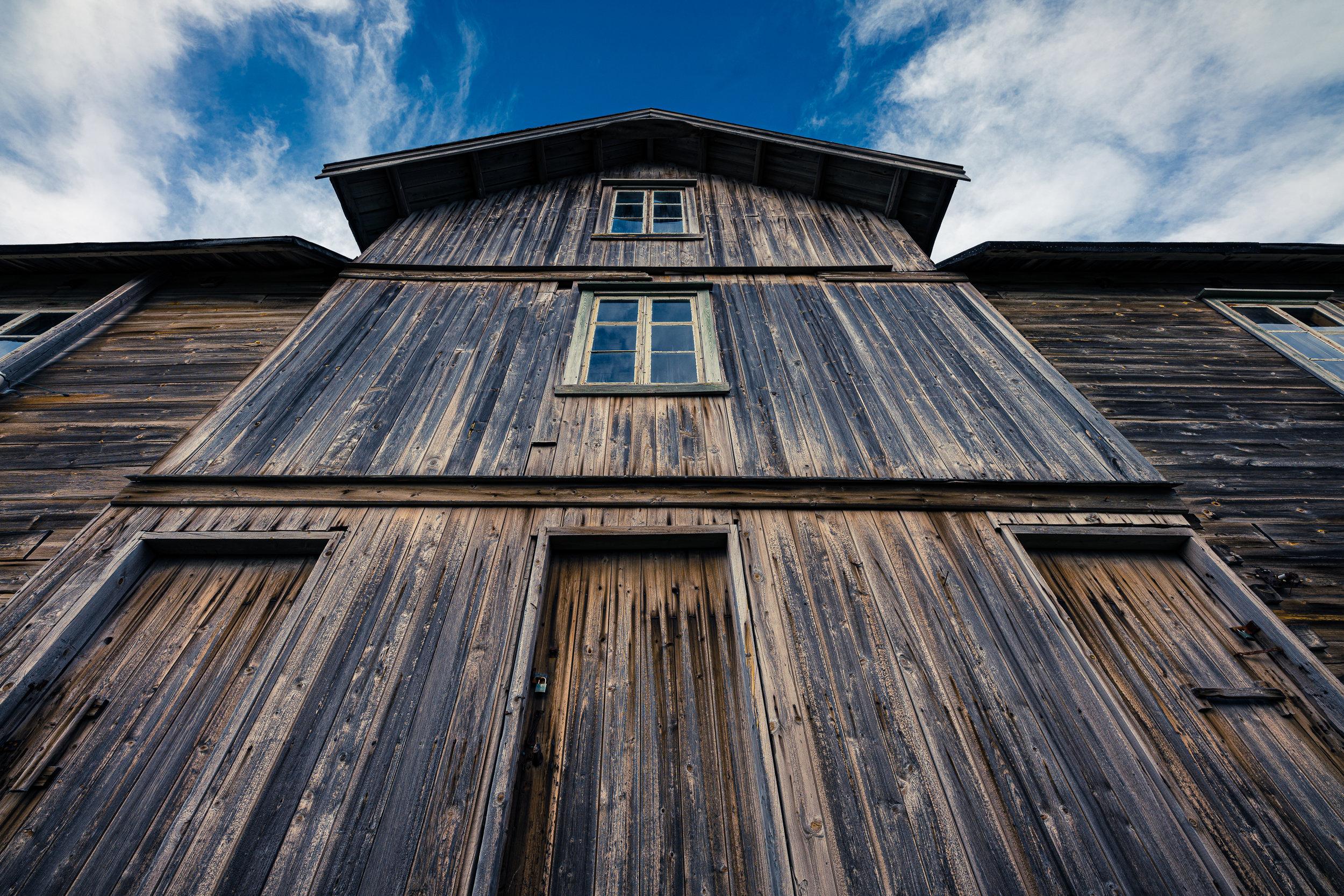 Varanger-_DSC2391-©Bjørn Joachimsen.jpg