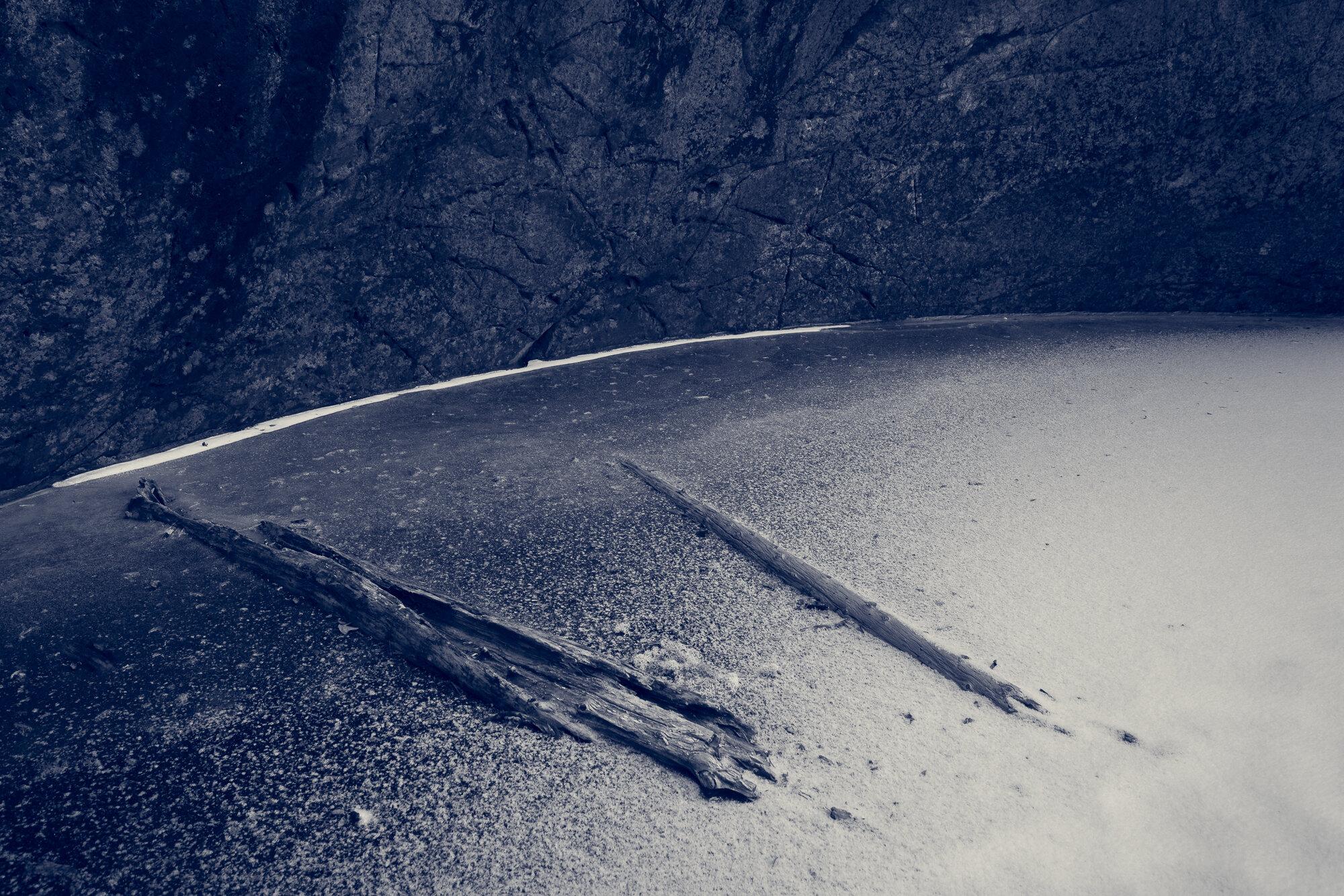 Helvete-_DSC7155-©Bjørn Joachimsen.jpg
