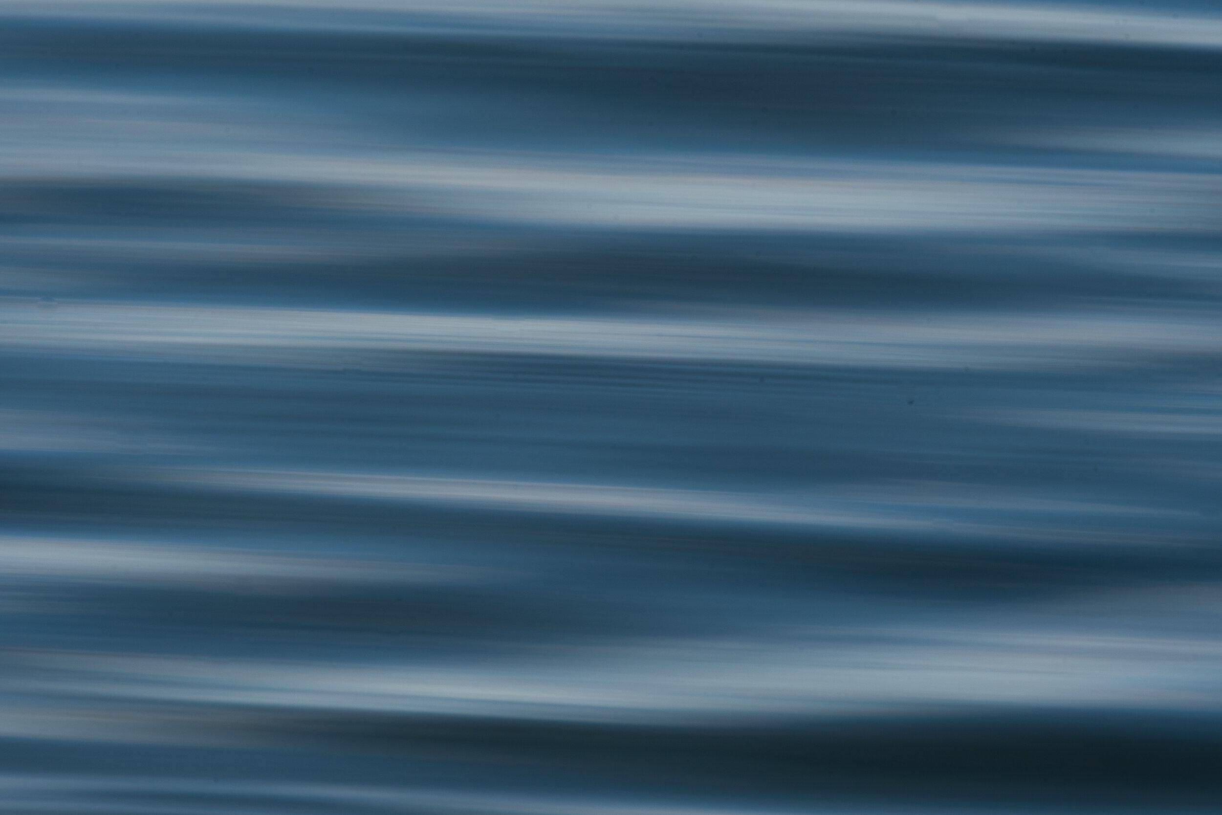 Storesand, Hvaler.-_DSC5003-©Bjørn Joachimsen.jpg