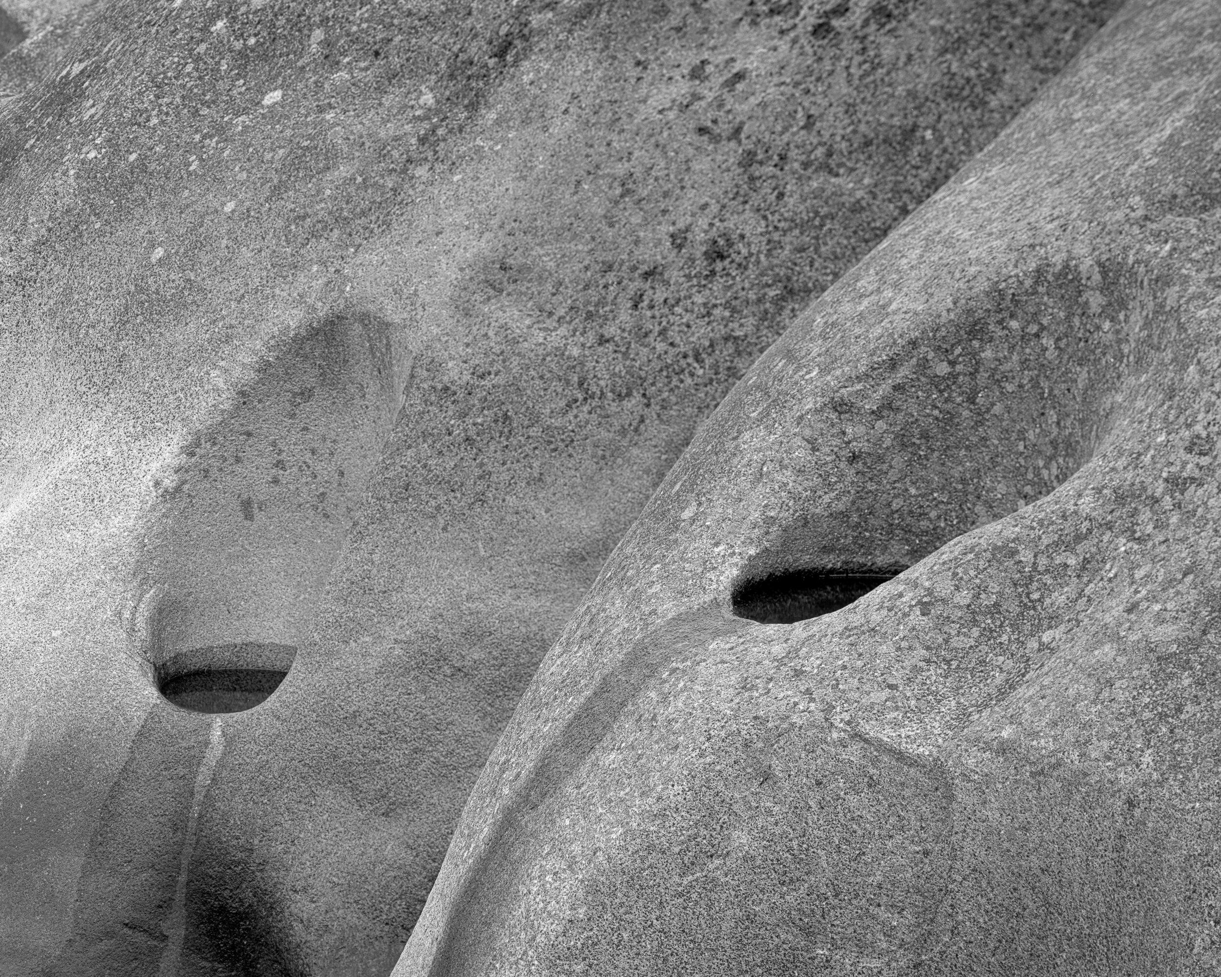 Hvaler Black & White Workshop 2020. ©Bjørn Joachimsen.