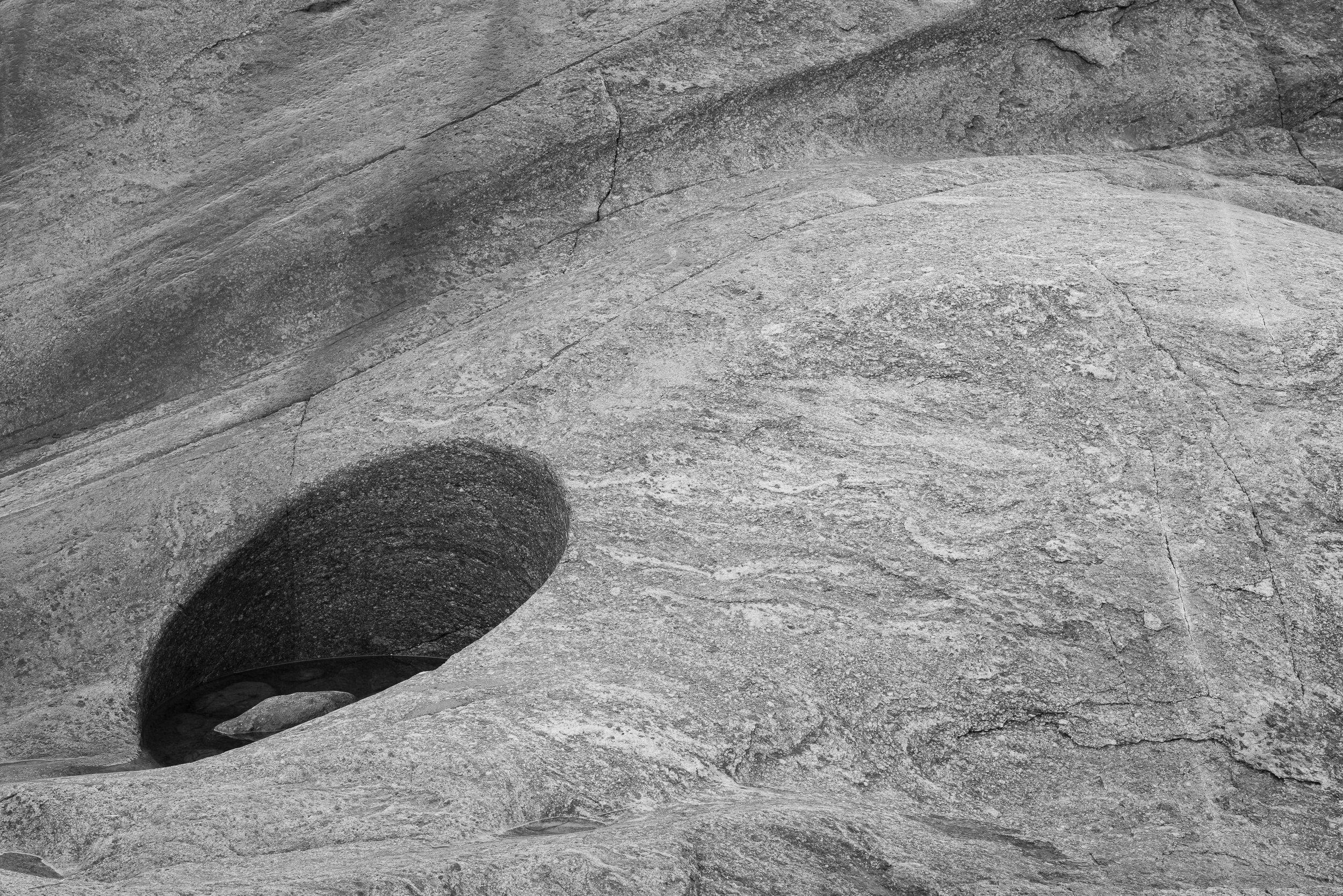 Hvaler. ©Bjørn Joachimsen.