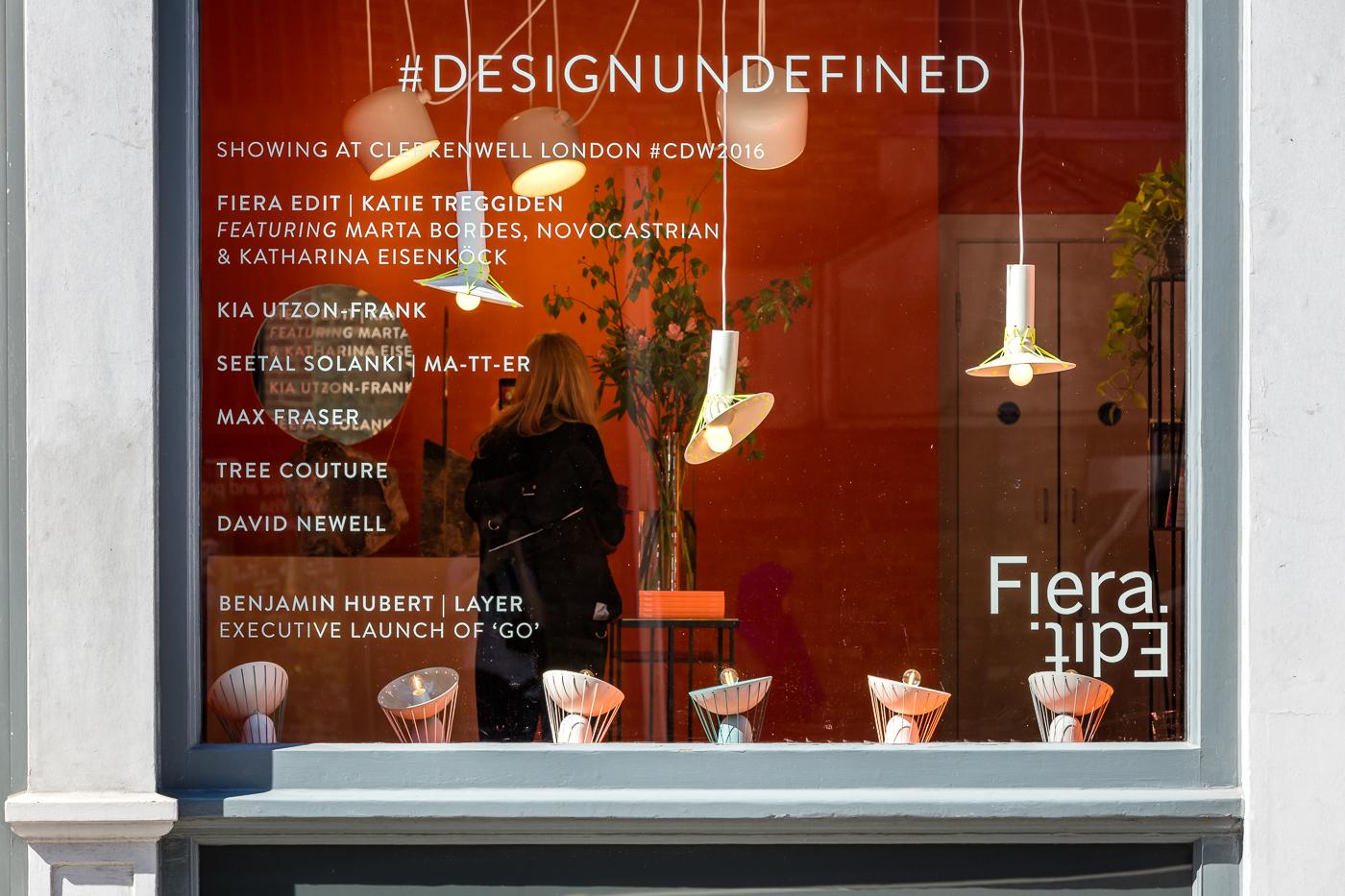 Clerkenwell Design Week_Dan Weill Photography-17.jpg