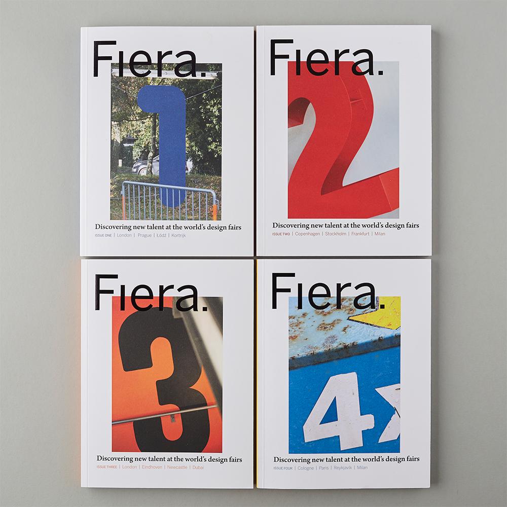Fiera_Magazine_03.jpg