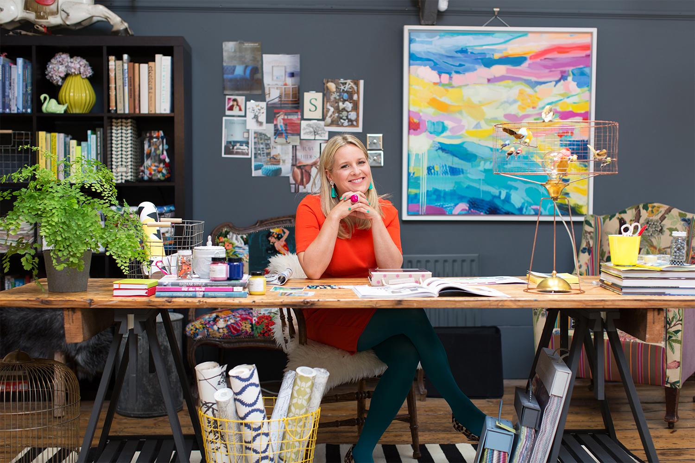 Katie_Treggiden_Stylist_Magazine_Home_Office_FI.jpg