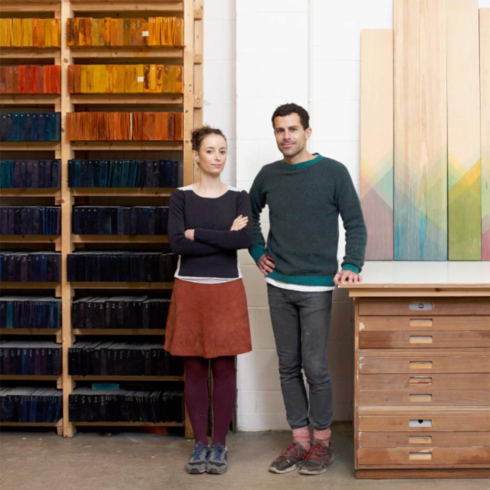 Design_Journalist_Katie_Treggiden_Guardian_03.jpg