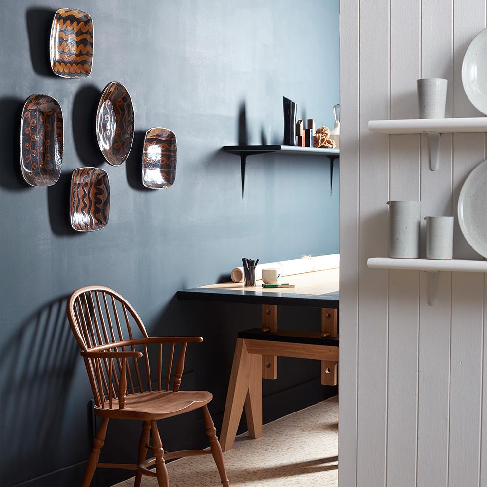 The_New_Craftsmen_Katie_Treggiden_Design_Writer_01.jpg