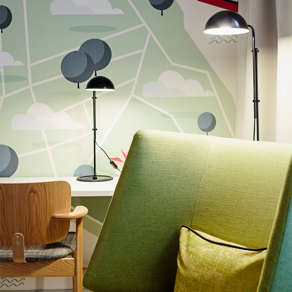 Hotel_Indigo_Helsinki_Design_Writer_Katie_Treggiden_02.jpg