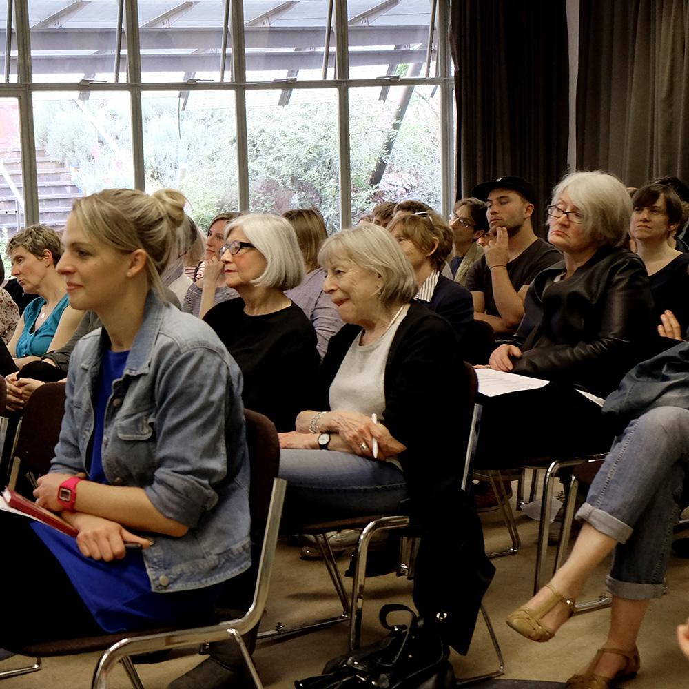 Katie_Treggiden_Second_Sitters_panel_event_02.jpg