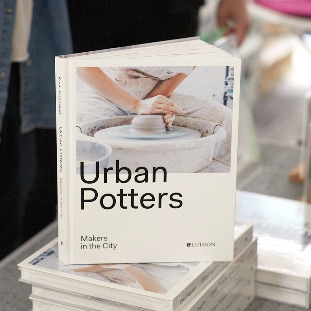 Urban_Potters_Katie_Treggiden_05.jpg