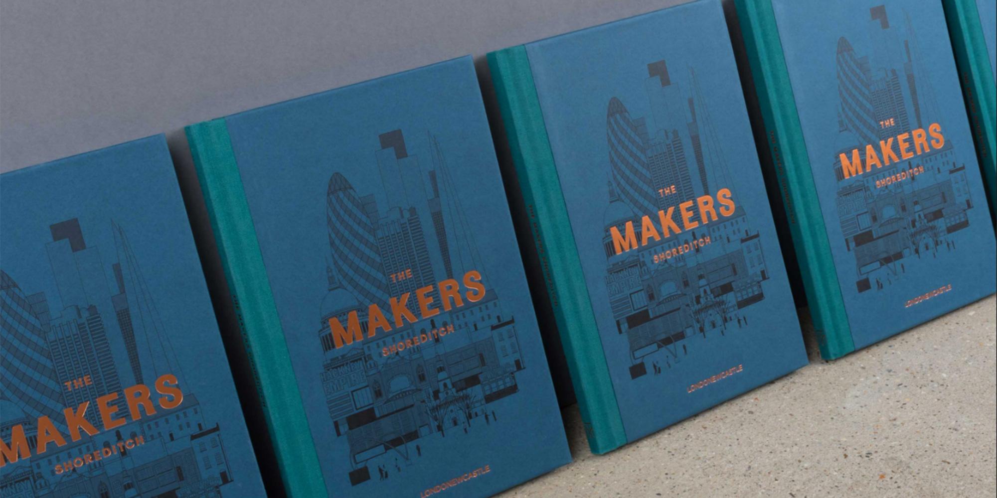 Makers_Book_Katie_Treggiden_02.jpg