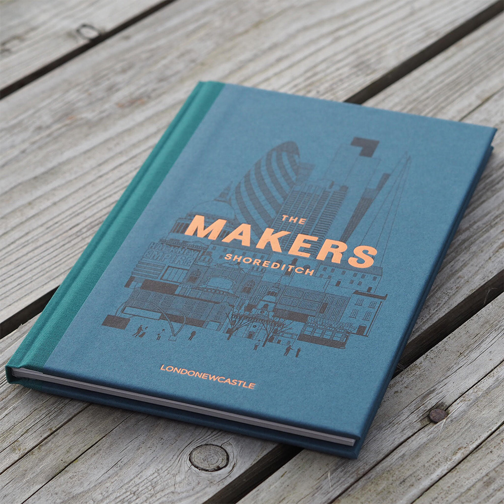 Makers_Book_Katie_Treggiden_06.jpg