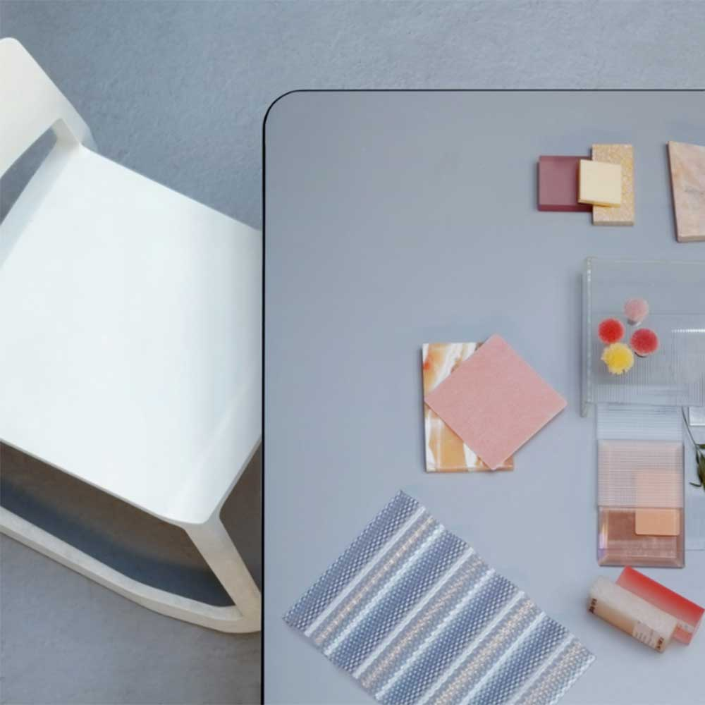 Unviersal_Design_Studio_Katie_Treggiden_05.jpg