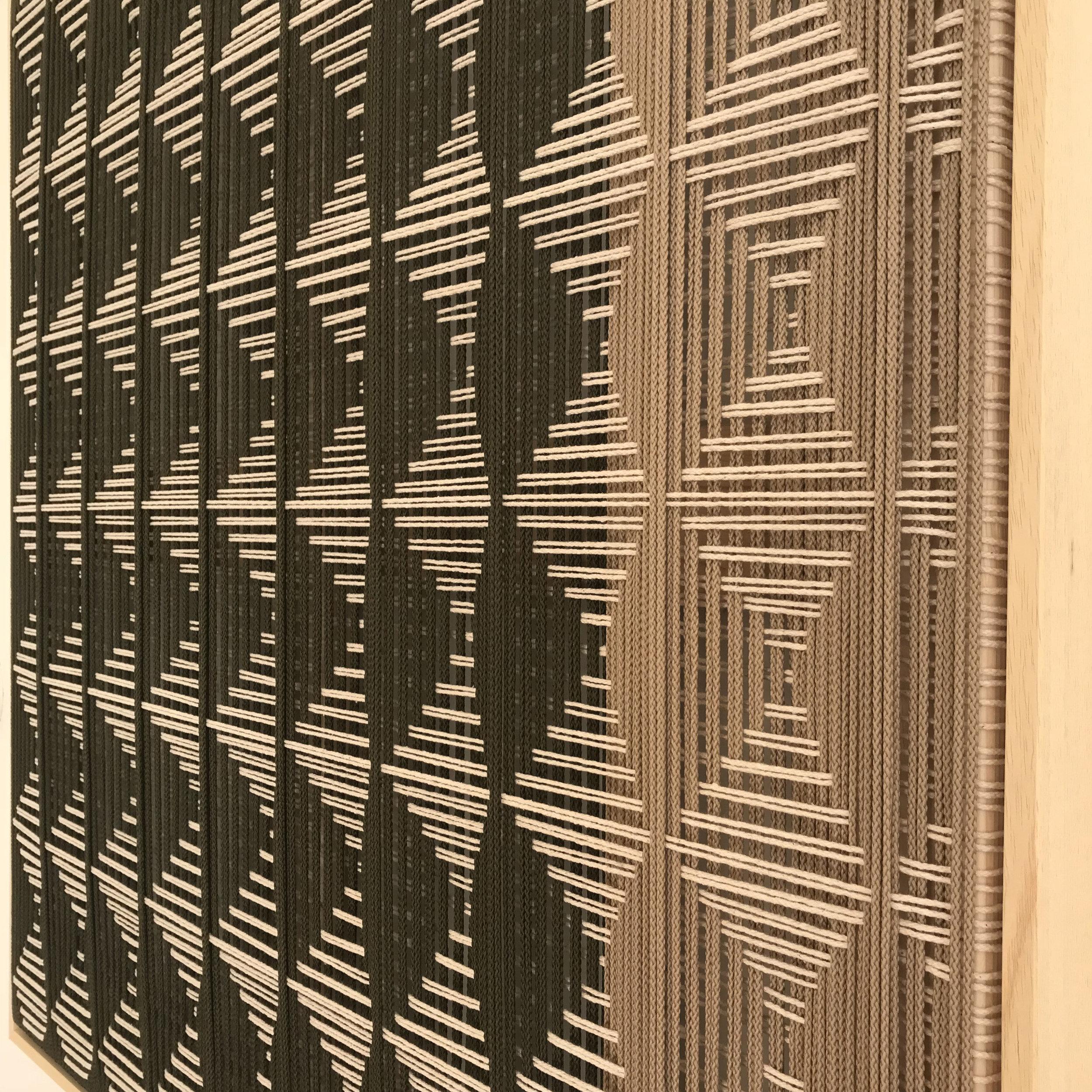 Fold_Lines_Yarn_Collective_IMG_2494.jpg