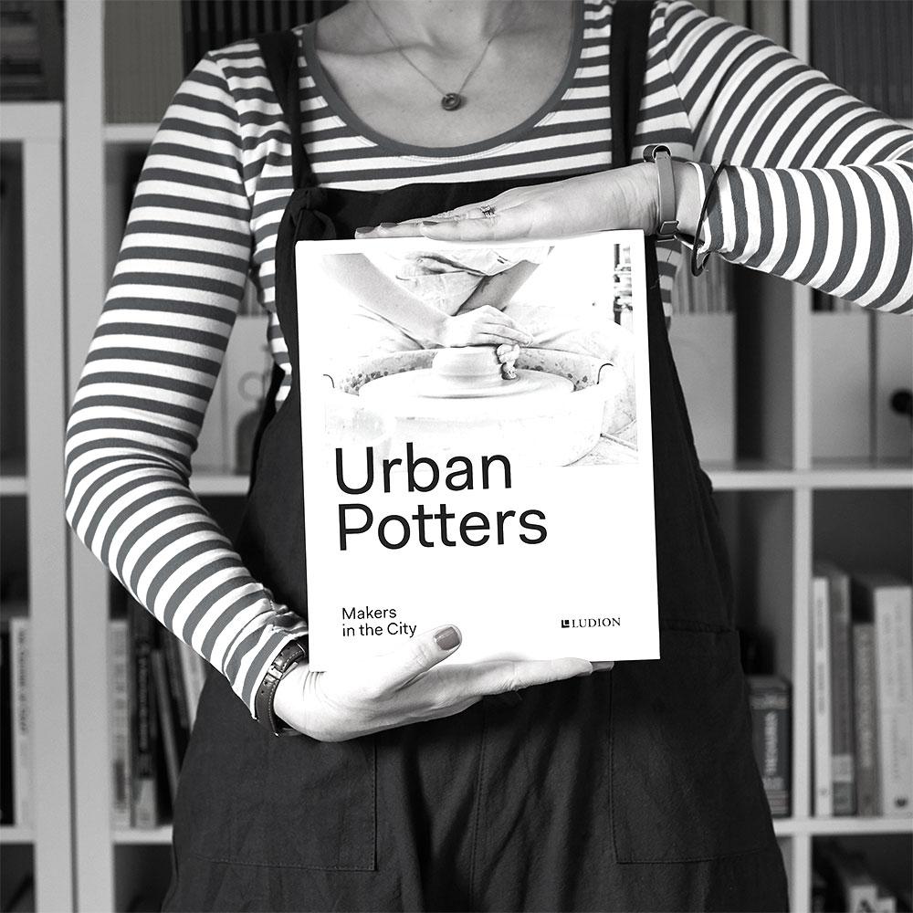 Katie_Treggiden_Urban_Potters.jpg