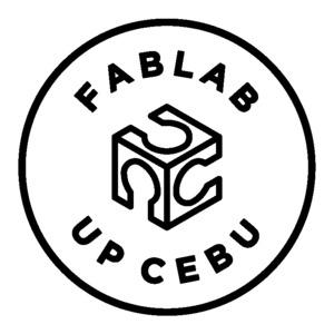 Fablab UP Cebu.jpg