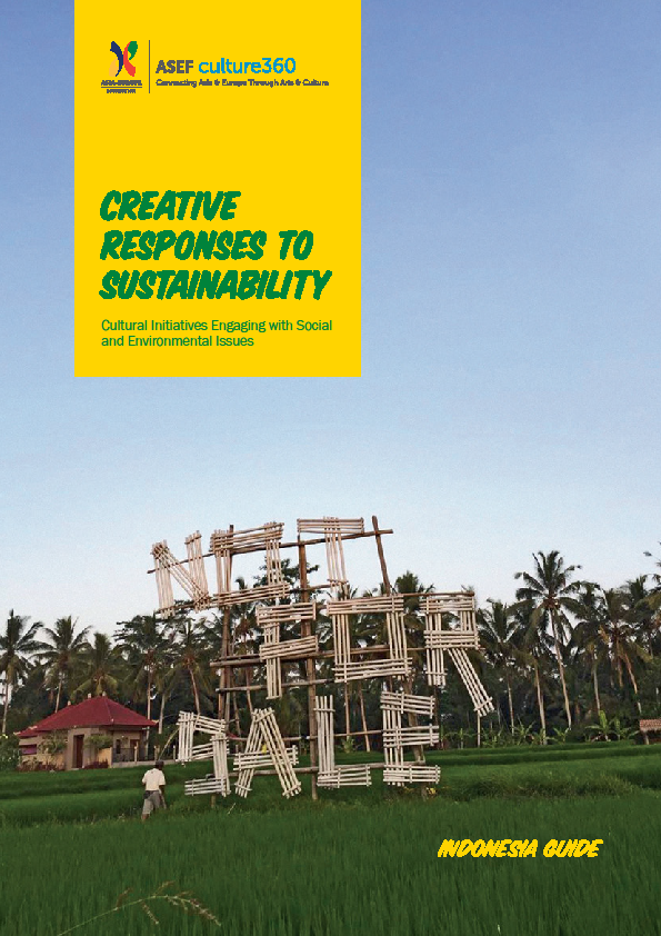creative responses to sustainability cover.png