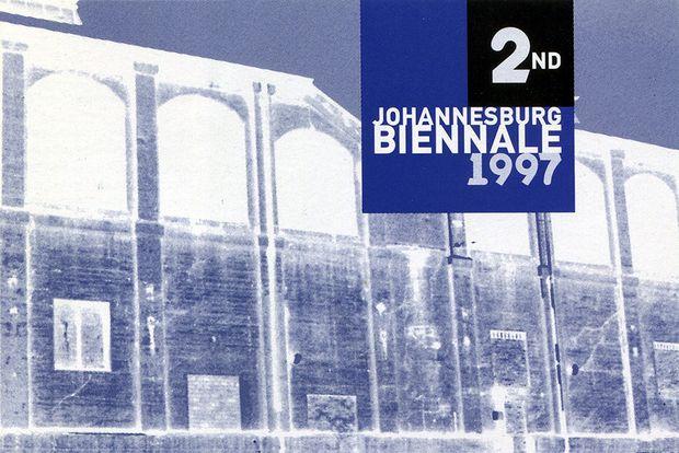 csm_johannesburg-poster-800-534_ca512c32e6.jpg