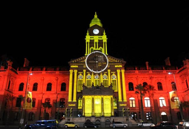 Cape-Town-World-Design-Capital-2014.jpg