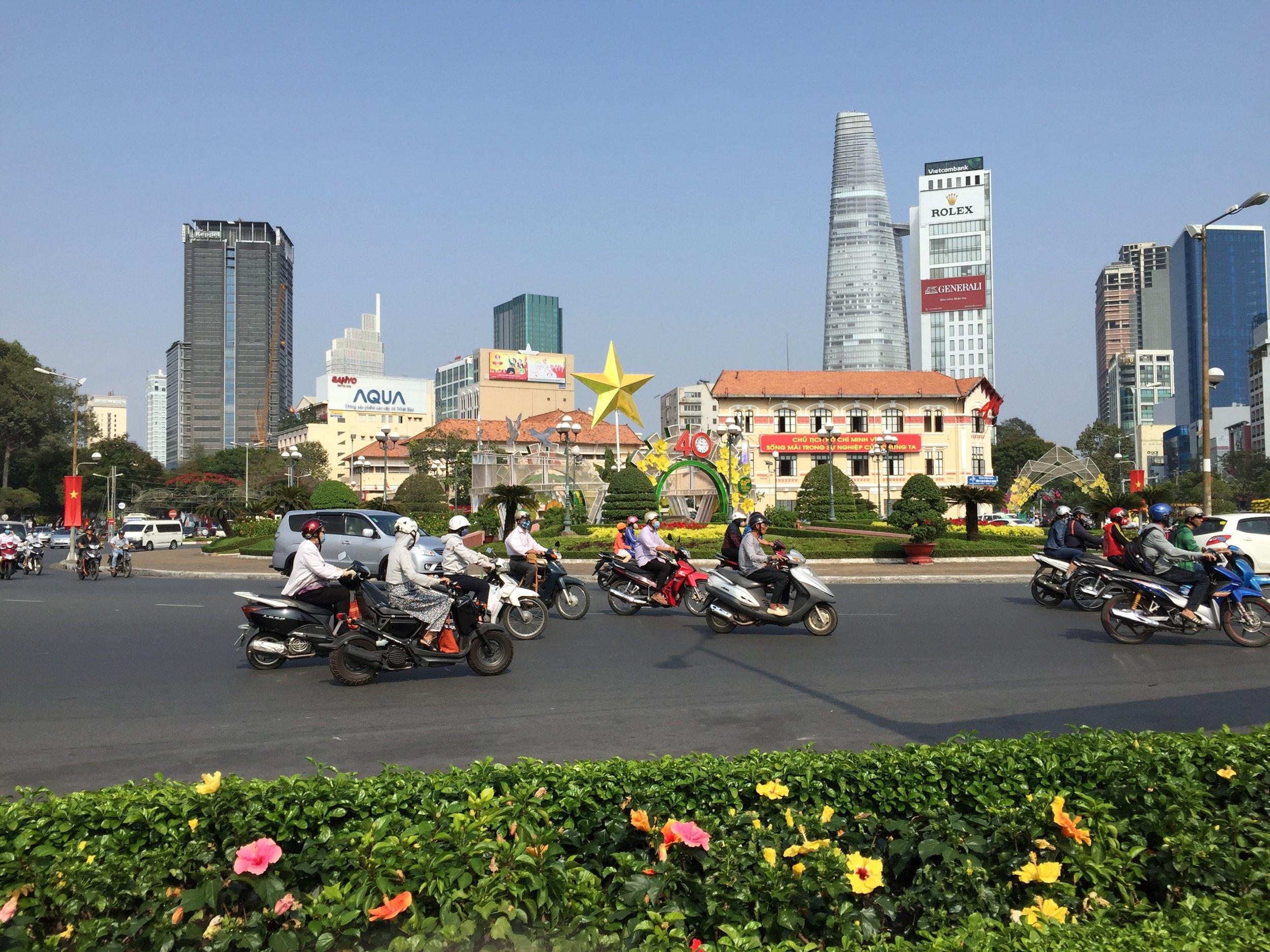 vietnam etc 016.jpg