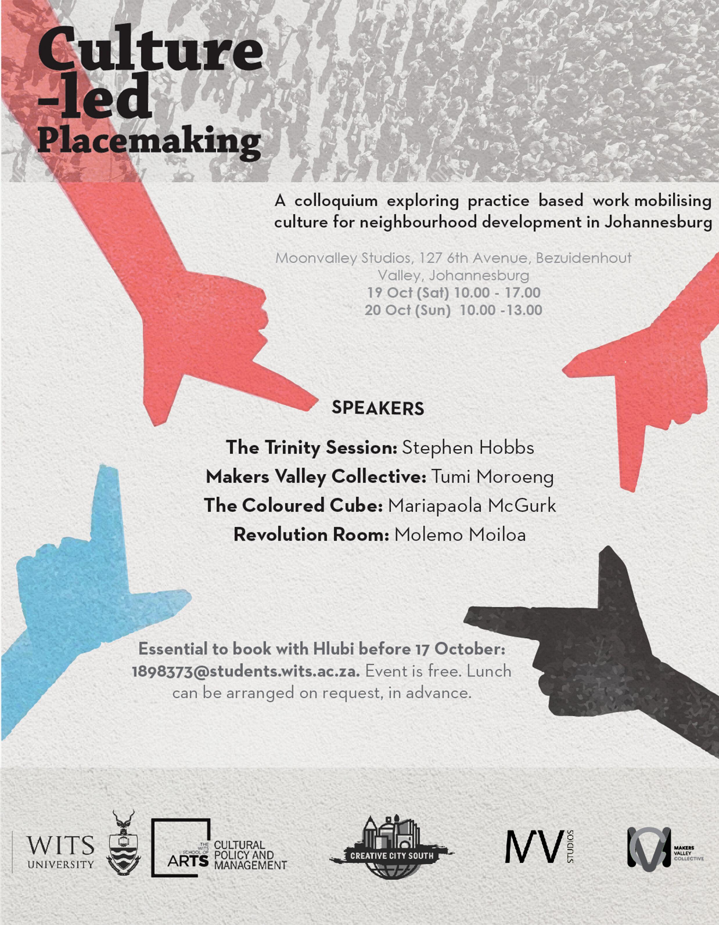 Colloquium invite-01.jpg