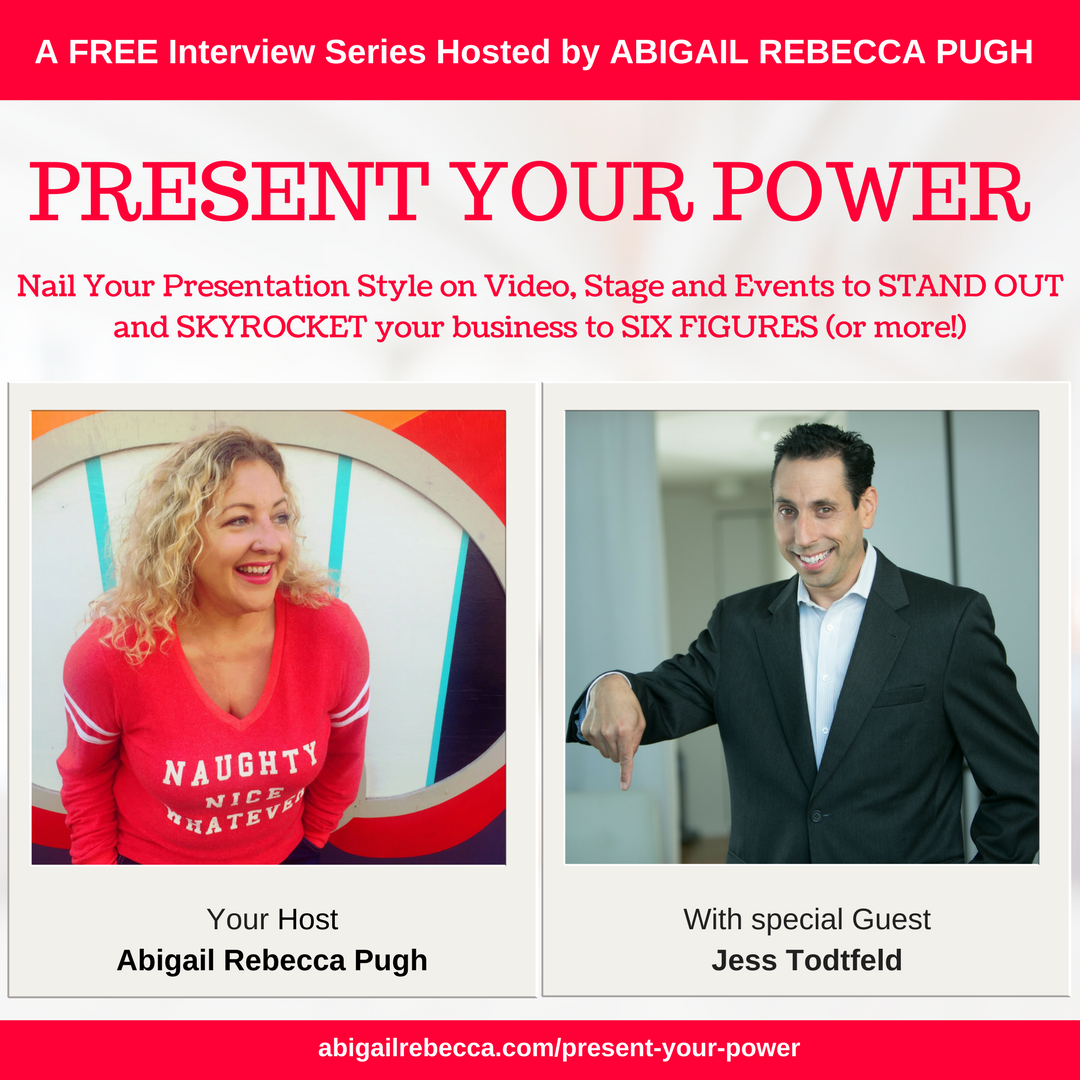 A FREE Interview Series Hosted by ABIGAIL REBECCA PUGH-8.png