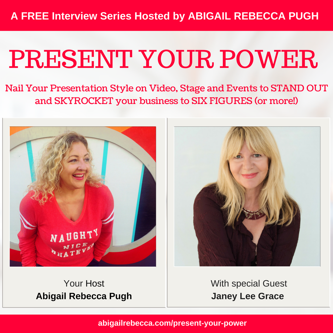 A FREE Interview Series Hosted by ABIGAIL REBECCA PUGH-9.png