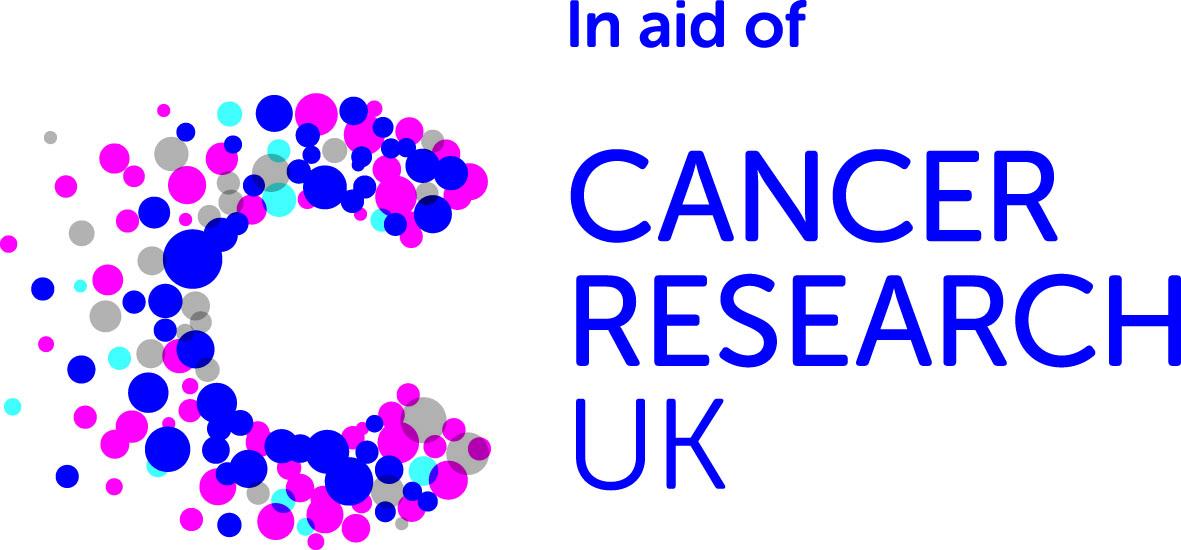 'In Aid Of' Logo.jpg