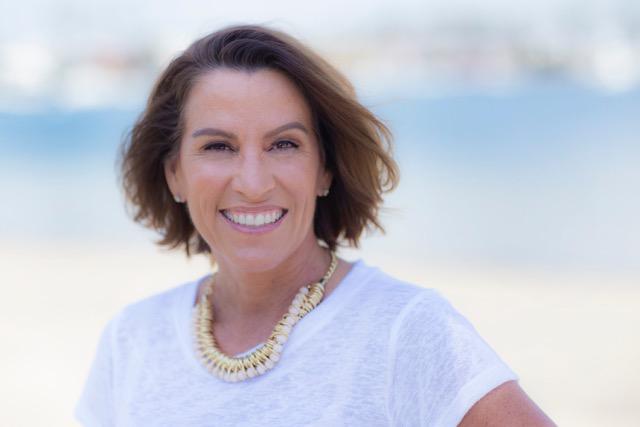 Christie Miller