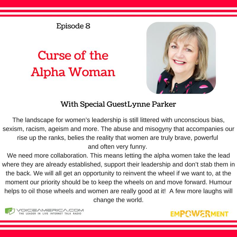 https://www.voiceamerica.com/episode/107866/curse-of-the-alpha-woman