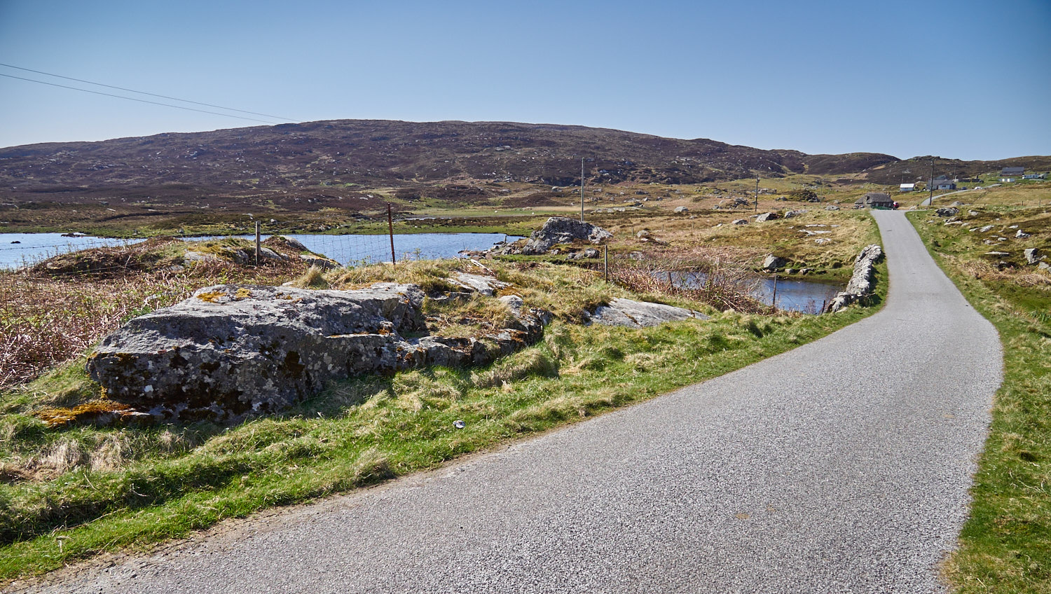 the_road_south_lochboisdale_mf 3.jpg