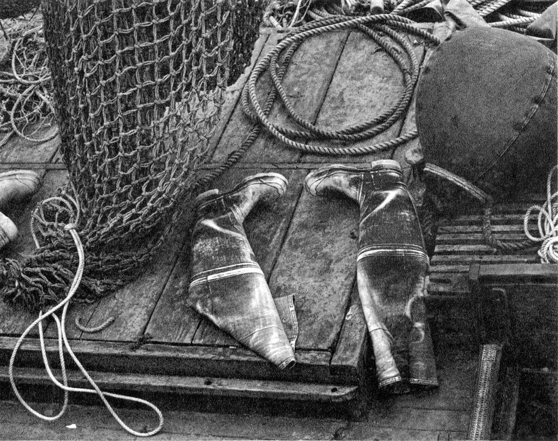 fishing_gear_ps.jpg