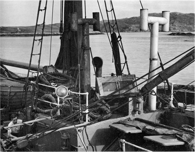 trawler_ps.jpg
