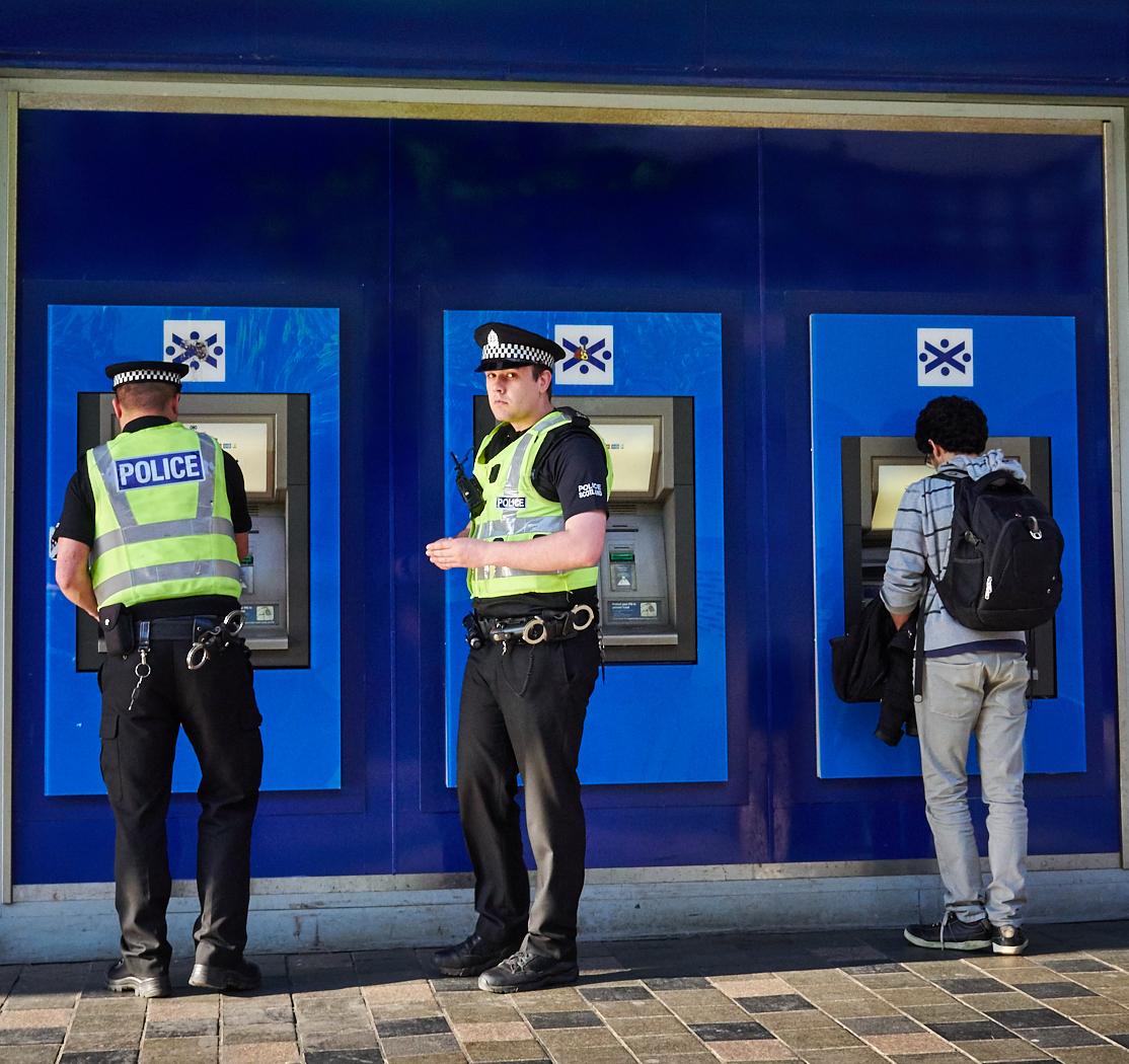 Police camera ATM.jpg