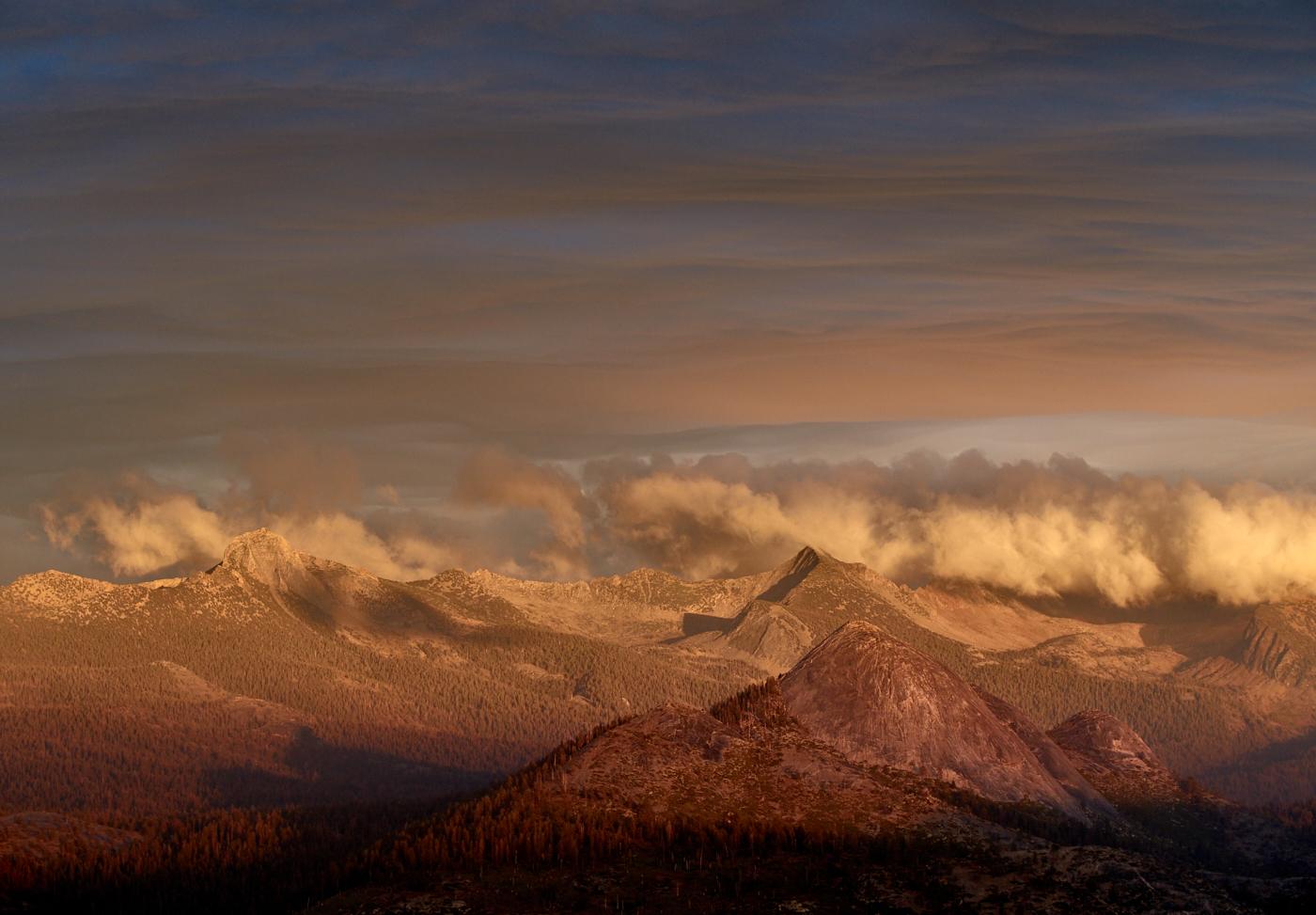 Evening clouds Ansel Adams Wilderness.jpg