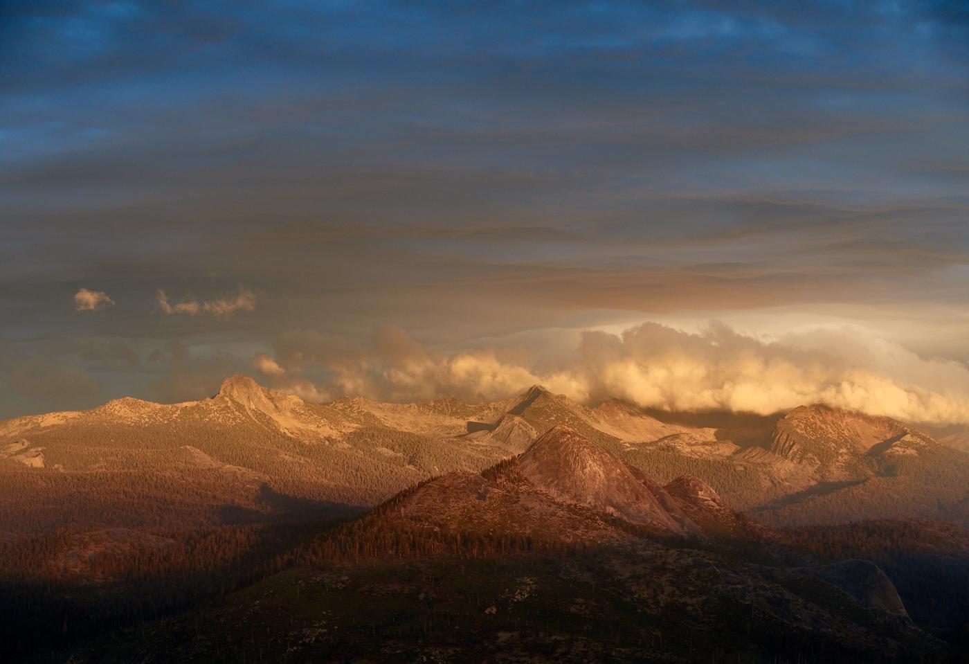 Squall Ansel Adams Wilderness.jpg