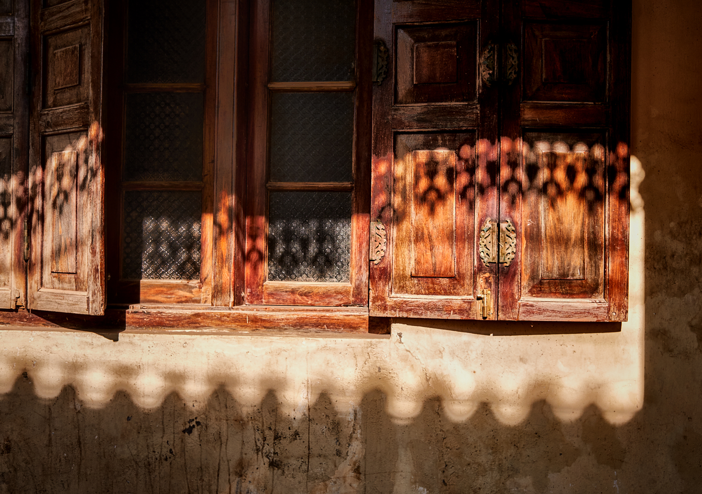 Shutters and shadows.jpg