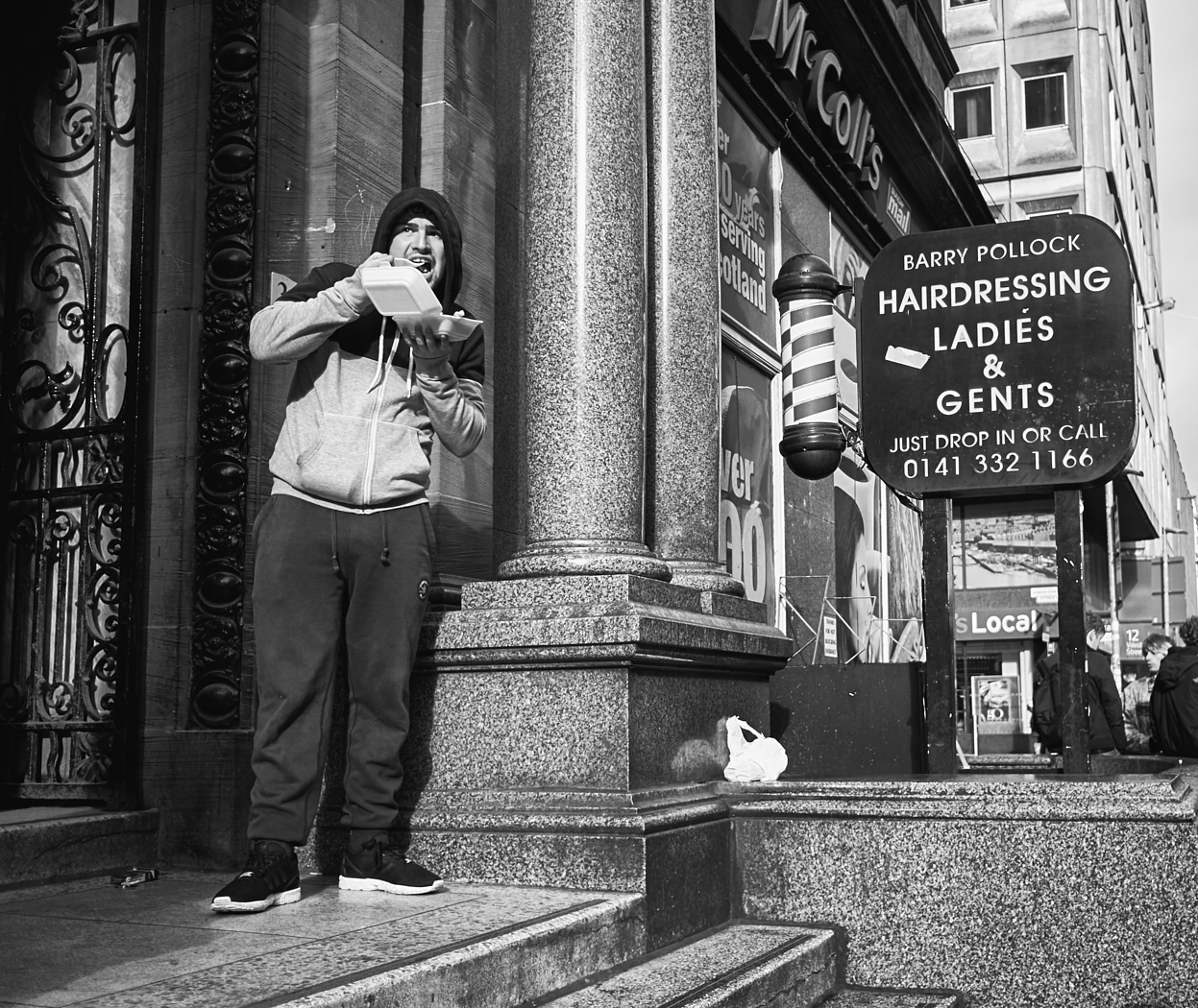 Glasgow fish and chips.jpg