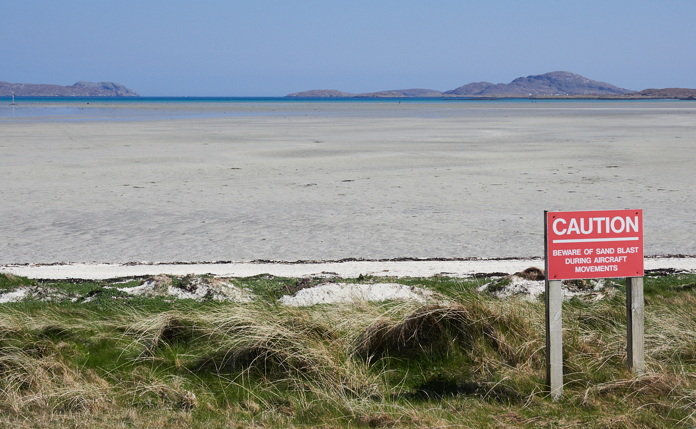Beware of sand blast Barra 1.jpg